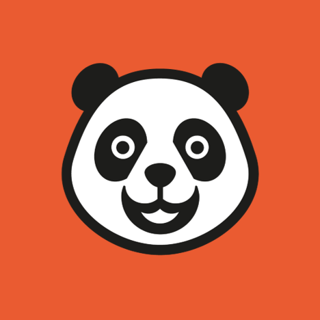 Foodpanda POS integration