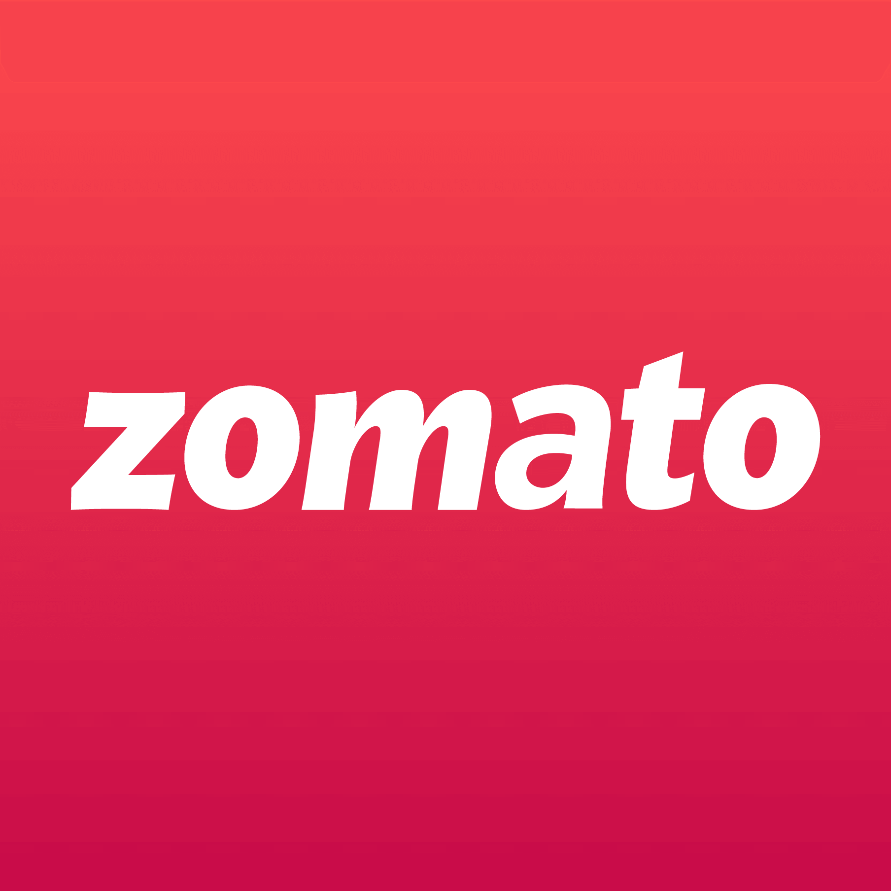 Zomato POS Integration